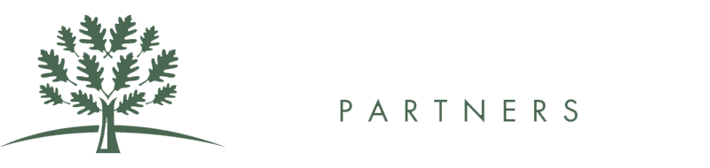 Progress Equity Partners, LTD